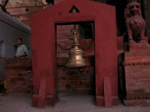 India, Pushkar