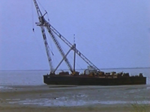 failed barge